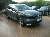 Used Vw salvage for sale | Used Cars | Gumtree