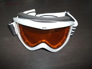 Lunettes protectrice