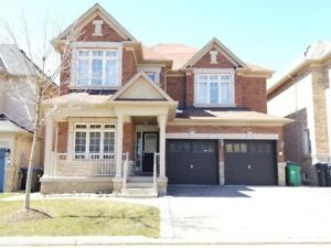 OPEN HOUSE, Lowest Price, Upscale Detachd 4 BR - 29 BALIN CRES,