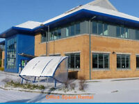 Co-Working * Whitefriars Crescent - PH2 * Shared Offices WorkSpace - Perth