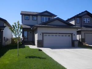 Reduced 25 SouthBridge Crest. Calmar Ab.