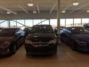 2014 Dodge Journey CVP*BLTHT*