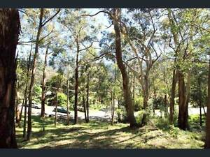 1085 m² Land with stunning views and planning permit! Millgrove Yarra Ranges Preview