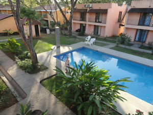 Playa Del Coco - 1 Blk to Beach - Pool & Awesome Roof Top Deck