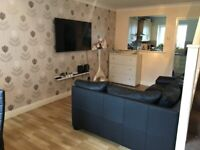 Spacious Single Room to Rent in Shared House in Grasmere Close, Feltham TW14.