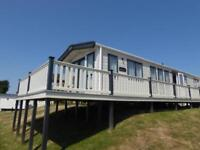 Beautiful 2 bedroom holiday home for sale, Nodes Point, Isle of Wight