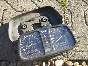 Tableau de bord BMW K1100 et autres pièces
