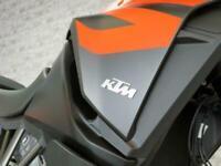 KTM 1290 Super Adventure S 2020 **LAST ONE**