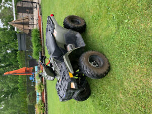 Polaris 90 | Find New ATVs & Quads for Sale Near Me in