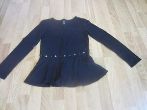 GIRLS CLOTHES - SIZE 14 - $3.00 EACH