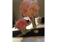 Rent Centerpieces from $5