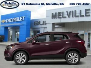 2018 Buick Encore Preferred  - SiriusXM