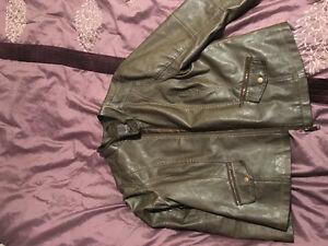 Reitmans jacket