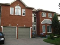 2 Bedrooms basement Apartment at Bayview & 16th Ave