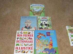 Kids Books Gatineau Ottawa / Gatineau Area image 6