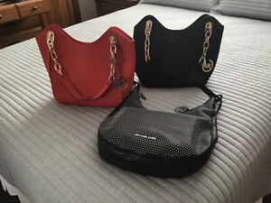Michael Kors Purses