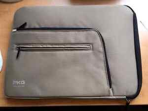 13 inch laptop Protective Bag