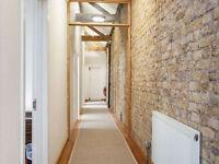 London * Office Rental * HEATH STREET-NW3