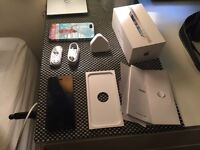 iPhone 5 /iPod touch 32 gb