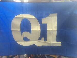 ISO Flags by Flag & Sign Depot Windsor Region Ontario image 10