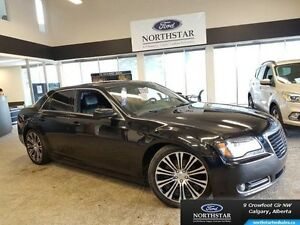 2012 Chrysler 300 300S  - $139.17 B/W