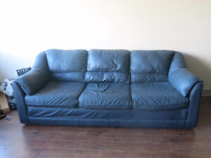 Move out sale - lamps, sofa, couch, poker, keyboard, glasses