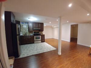 $1,595 -- B-S-M-T -- R-E-N-T-A-L -- Available Immediately
