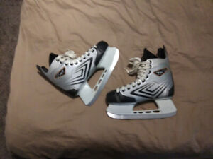 Ice skates for sale!
