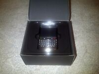 blacberry 9780 bold unlocked any network ***brandnew condition in box***sale sale sale***