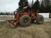 1984 350 Timberjack for sale!!!