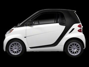 2011 smart fortwo   - Low Mileage