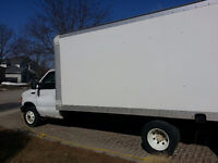 2005 Ford E-Series Van e450 Other