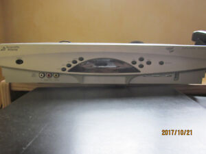 Rogers Set top Box PVR EXPLORER 8300HD  for parts