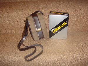Konica Camera Case for FS-1