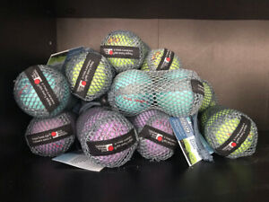 Yoga Tune-Up Balls FOR SALE