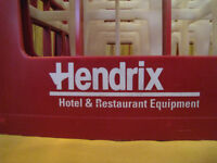 Hotel & Restaurant or Catering  Equipment