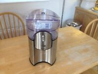 Brita water cooler and filter