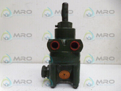 Roper 18am02 Pump New No Box