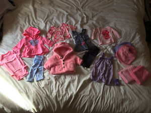 Apple - New and Lightly used Baby Boy&Girl Clothes