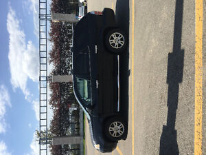 2005 Acura MDX SUV for sale