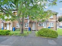 1 bedroom flat in Abingdon Close, Bermondsey SE1