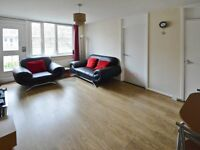 1 bedroom flat in Cadbury Way, Bermondsey SE16