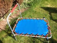 TP junior trampoline