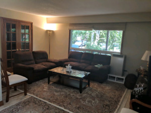 House for Rent - Newmarket