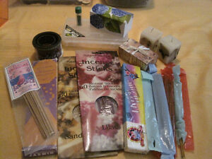 incense/candles/boxes/glitter/storage.-STRATHROY