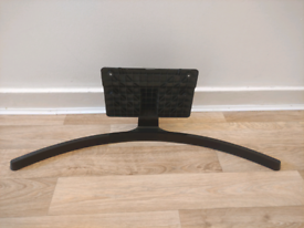 TV LG base stand leg