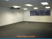 Co-Working * Earn Avenue - ML4 * Shared Offices WorkSpace - Bellshill