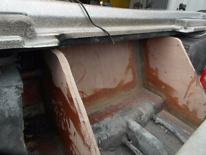 Fiberglass Marine Repair and Restorations Peterborough Peterborough Area image 9