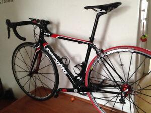 Cervélo R3 SL TEAM 2012 - 51 cm