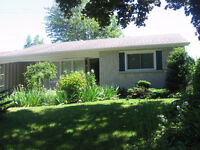 Spacious House near UW  for Rent from May 1 2016